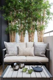 small balcony furniture ideas. Stunning 75 Small Balcony Decorating Ideas On A Budget Https://roomodeling.com/75-small-balcony-decorating-ideas-budget Furniture L