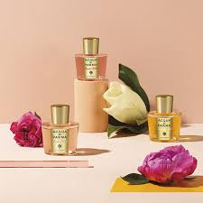 Designer Perfumes, Fragrances & Colognes - <b>Acqua di Parma</b> ...