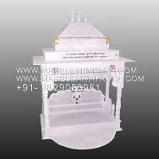 home carved marble temple statues manufacturers