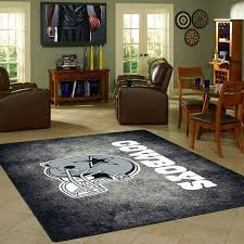 carpet dallas fan cave cowboys rug team distressed binding tx cleaning companies one texas carpet dallas almond texas tx stainless cleaning