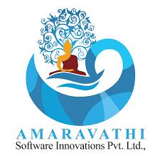 Web Designers In Rajahmundry Amaravathi Software Top It Solutions Company In Rajahmundry
