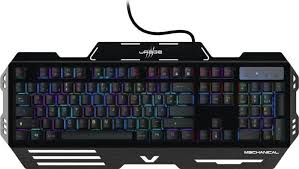 <b>клавиатура проводная hama r1173000</b> usb черный белый ...