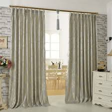 bedroom curtain designs. Large Size Of Living Room:simple Curtain Design 2017 Modern Bedroom Curtains And Designs