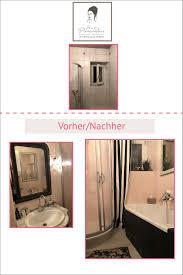 Fliesen Streichen Mit Kreidefarbe Diy Mit Kreidefarbe Bathroom
