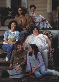 what s eating gilbert grape he did such a fantastic job in this what s eating gilbert grape one of my favorite movies
