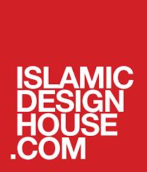 Islamic Design House Jeddah Saudi Arabia Islamic Design House