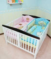 baby bed converts to twin furniture and cot malaysia 10