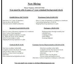 Computer Literacy Skills Examples For Resume Warehouse Forklift Operator Resume Samples Velvet Jobs Laborer 32