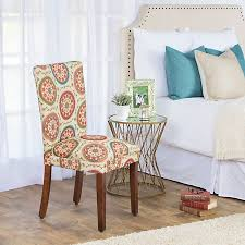 Dining Chair Covers Ikea Hafotiorg
