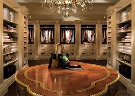 luxurious walk in closet. Exellent Walk Latest Luxury Master Closet 17 Best Images About Walk In Closets On  Pinterest To Luxurious