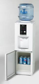 Hot And Cold Water Cooler Dispenser Best Water Cooler Dispenser For Home Review Watecoolerproscom