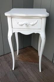 Shabby chic nightstand Bedroom Chic Nightstands Large Size Of Shabby Chic Nightstand Cool Furniture In Painted Style Dresser Bar Chic Nightstands Shabby Rooms To Go Chic Nightstands Modern Nightstands Shabby Chic Picture Frames