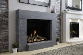 with a comprehensive range of interesting materials styles and colours to choose from you ll be spoilt for choice when choosing an electric fireplace