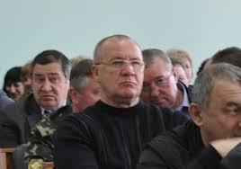 Картинки по запросу фото кардашов олег новомосковск