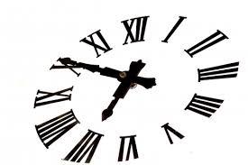 時計に関する写真写真素材なら写真ac無料フリーダウンロードok