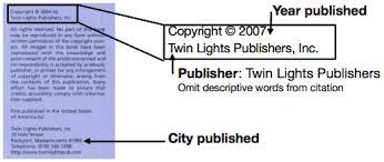 EasyBib Free Bibliography Generator   MLA  APA  Chicago  Keene Info Lit Bank   WordPress com