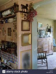 Country Kitchen Picture Frames
