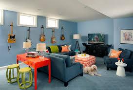 rec room furniture. Contemporary Family Room Contemporary-family-room Rec Furniture U
