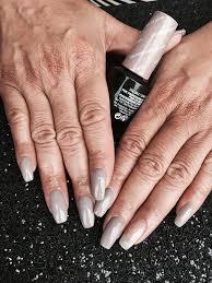 25 best nail salons near brookfield wi
