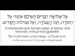 Hebrew Quotes Amazing Download Jewish Quotes On Life Ryancowan Quotes