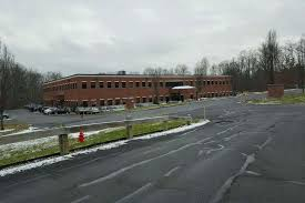 tech valley office. This Property Listing Is For Lease 30 Tech Valley Drive, East Greenbush, NY - Available Office Space