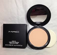 amazon mac studio fix powder plus foundation nc20 for women 0 52 ounce foundation makeup beauty