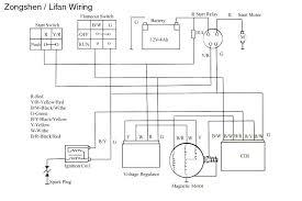 honda crf50 wiring diagram and schematics prepossessing twext me wiring diagram symbols hvac tech database honda crf50 another common lovely