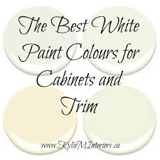 best white paint color for kitchen cabinets super ideas 12 25 white paint ideas only on