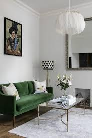 black furniture living room ideas. Brilliant Black Bedroom Amusing Furniture Living Room Ideas 13 Black Furniture Living Room  Ideas Inside Black