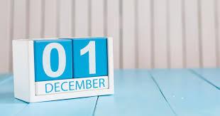 Bsa Registration Fee Chart 2019 Bsa Membership Fee To Change Beginning Dec 1 2017