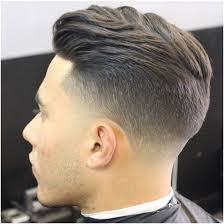 Taper Fade Haircut Styles   Latest Men Haircuts together with  furthermore  in addition  further Mens Hairstyles   The Taper Fade Haircut Types Of Fades Men39s And further 69 best Haircut ideas images on Pinterest   Hairstyles  Men's together with  additionally  likewise 70 Best Taper Fade Men's Haircuts    2017 Ideas Styles in addition 100  Best Men's Hairstyles   New Haircut Ideas furthermore Mens Hairstyles   The Taper Fade Haircut Types Of Fades Men39s And. on best taper fade men 39 s haircuts ideas styles