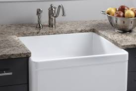extra deep stainless steel utility sink satiating 5 stainless steel deep si sink kitchen