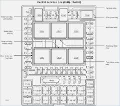 kenworth fuse panel diagrams solution of your wiring diagram guide • t800 fuse box wiring diagrams schematic rh 7 pelzmoden mueller de kenworth t2000 fuse panel diagram 2000 kenworth fuse panel diagram