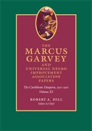 garvey essay marcus garvey essay