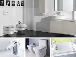 hansgrohe bathroom accessories. ROCA Hansgrohe Bathroom Accessories