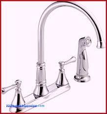 20 new moen bathtub faucet repair concept