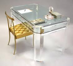 desk chairs lucite bridge table and chairs rolling desk chair small desk gold tufted chair