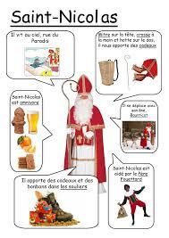 Ne De Saint Nicolas Colorier Saint Nicolas Pinterest L L L L L L L L L L L L