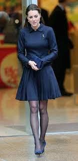 Kate Middleton by winnie   Middleton style, Kate middleton style, Duchess  kate