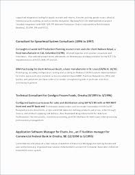 Resume Cover Letters Samples Interesting Loan Processor Cover Letter Awesome Free Cover Letter Samples New