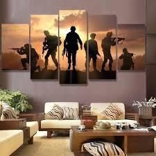 7 piece canvas wall art missi pnel cnvs wll rt 7 piece canvas wall art target  on 7 panel canvas wall art with 7 piece canvas wall art istic 7 panel canvas wall art sonimextreme