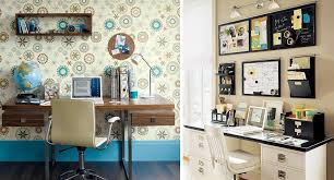 small office work space design. creating office space perfect small bedroom how to live large in a f work design