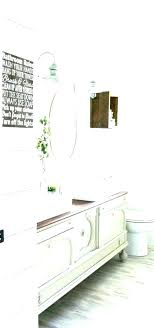 bathroom lighting rules. Farmhouse Style Bathroom Vanity Lights Lighting Rules . S