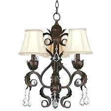kathy ireland chandelier lighting