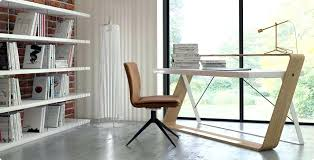 home office furniture contemporary. Contemporary Home Office Furniture Atlanta