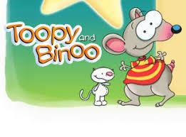 Opening To The Best Of Toopy U0026 Binoo 2010 DVD  YouTubeTreehouse Tv Toopy And Binoo