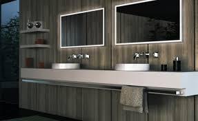 bathroom lighting houzz. Captivating Contemporary Bathroom Lighting Fixtures Plug In Vanity Lights Mirror With Lamp Around And Sink Faucet Houzz