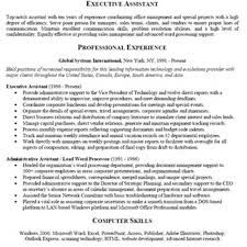 checkout operator resume click here to this office operator resume template click here to this office operator resume template