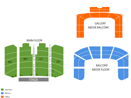 Massey Hall Concert Seating Chart Massey Hall Seating Chart And Tickets