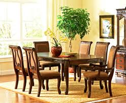 Quality Dining Room Chairs Furniture Extraordinary Dining Room Set Mariposa Valley Farm
